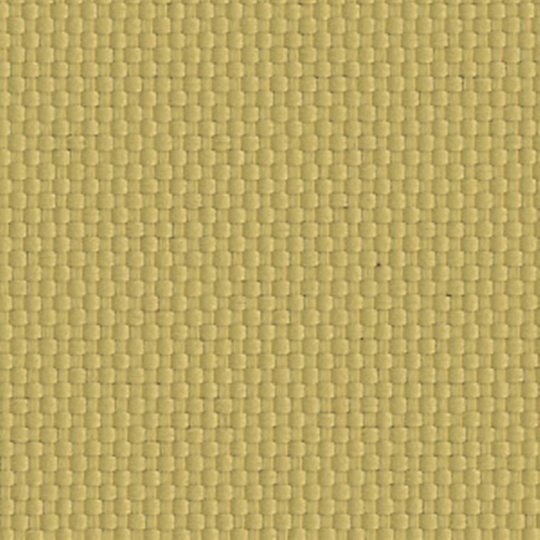【ドレープ】SANGETSU(サンゲツ)/AC CURTAIN (ACカーテン)/AC5150