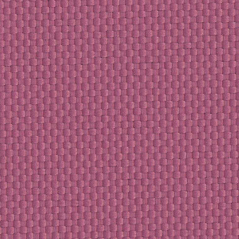 【ドレープ】SANGETSU(サンゲツ)/AC CURTAIN (ACカーテン)/AC5151