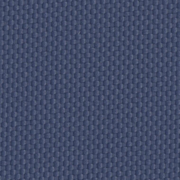 【ドレープ】SANGETSU(サンゲツ)/AC CURTAIN (ACカーテン)/AC5152