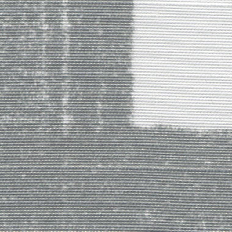 【ドレープ】SANGETSU(サンゲツ)/AC CURTAIN (ACカーテン)/AC5154