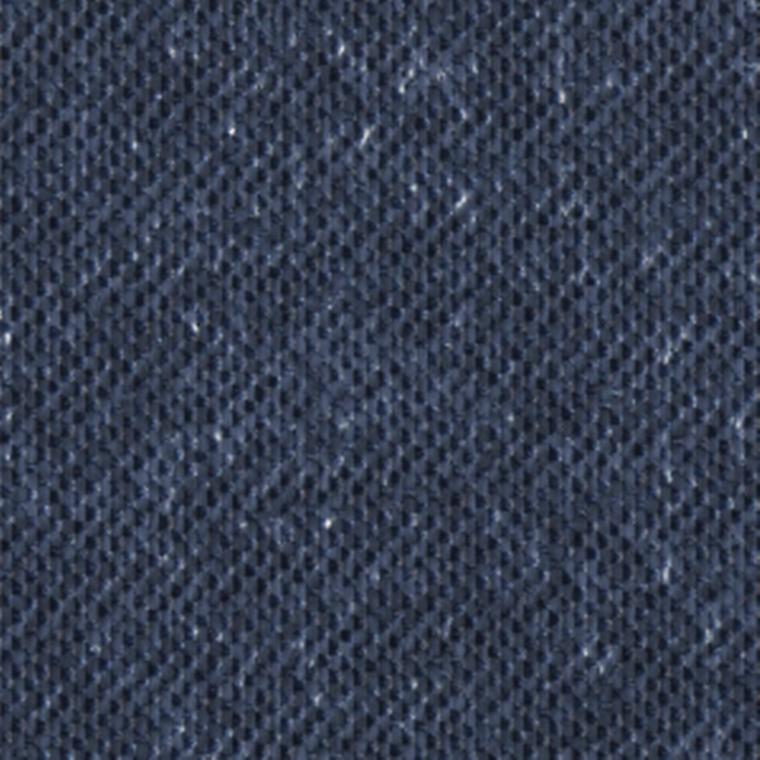 【ドレープ】SANGETSU(サンゲツ)/AC CURTAIN (ACカーテン)/AC5156