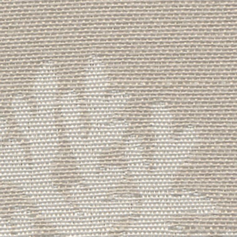 【ドレープ】SANGETSU(サンゲツ)/AC CURTAIN (ACカーテン)/AC5160