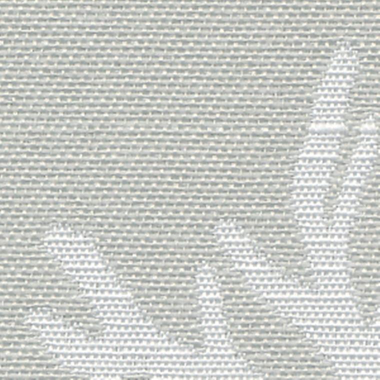 【ドレープ】SANGETSU(サンゲツ)/AC CURTAIN (ACカーテン)/AC5161