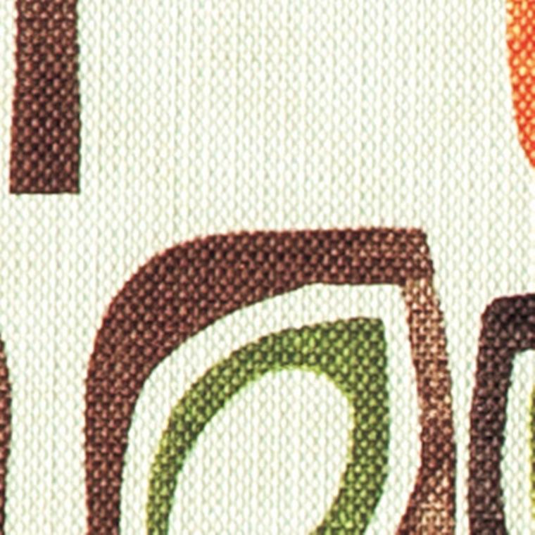 【ドレープ】SANGETSU(サンゲツ)/AC CURTAIN (ACカーテン)/AC5162