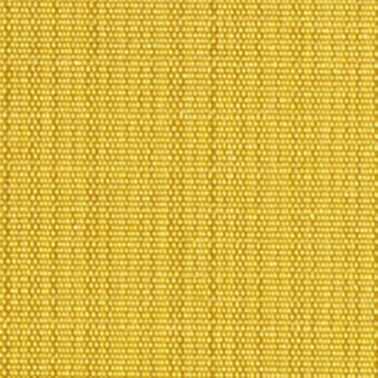 【ドレープ】SANGETSU(サンゲツ)/AC CURTAIN (ACカーテン)/AC5168