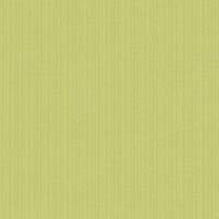 【ドレープ】SANGETSU(サンゲツ)/AC CURTAIN (ACカーテン)/AC5169