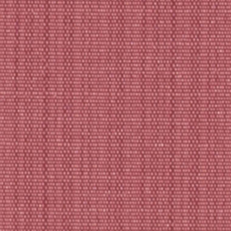 【ドレープ】SANGETSU(サンゲツ)/AC CURTAIN (ACカーテン)/AC5171