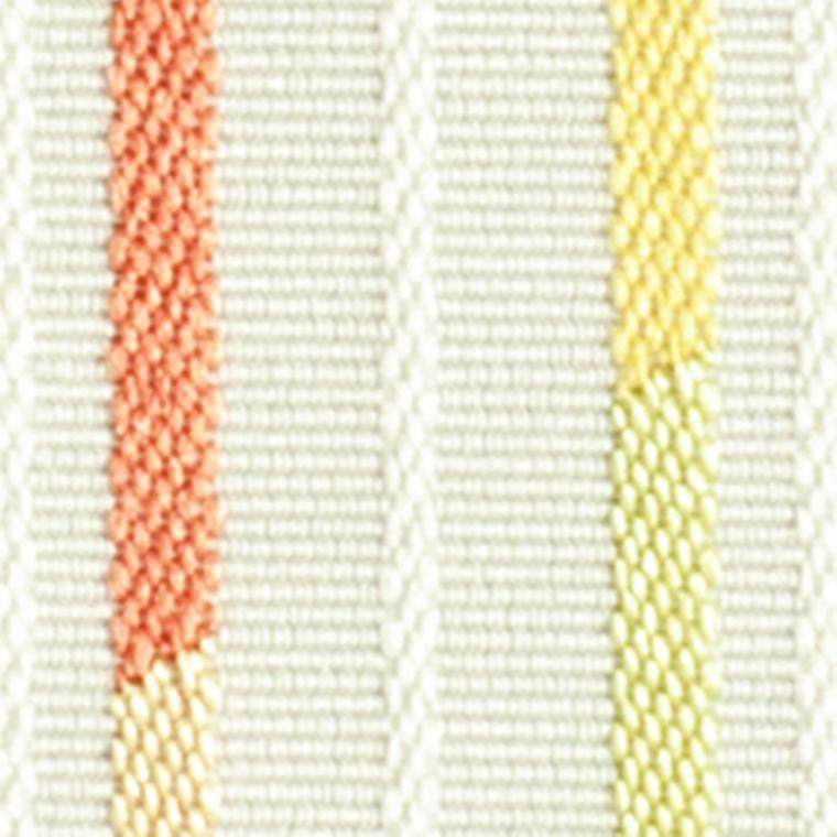 【ドレープ】SANGETSU(サンゲツ)/AC CURTAIN (ACカーテン)/AC5176