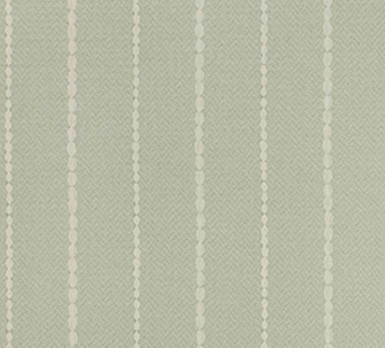 【ドレープ】SANGETSU(サンゲツ)/AC CURTAIN (ACカーテン)/AC5179