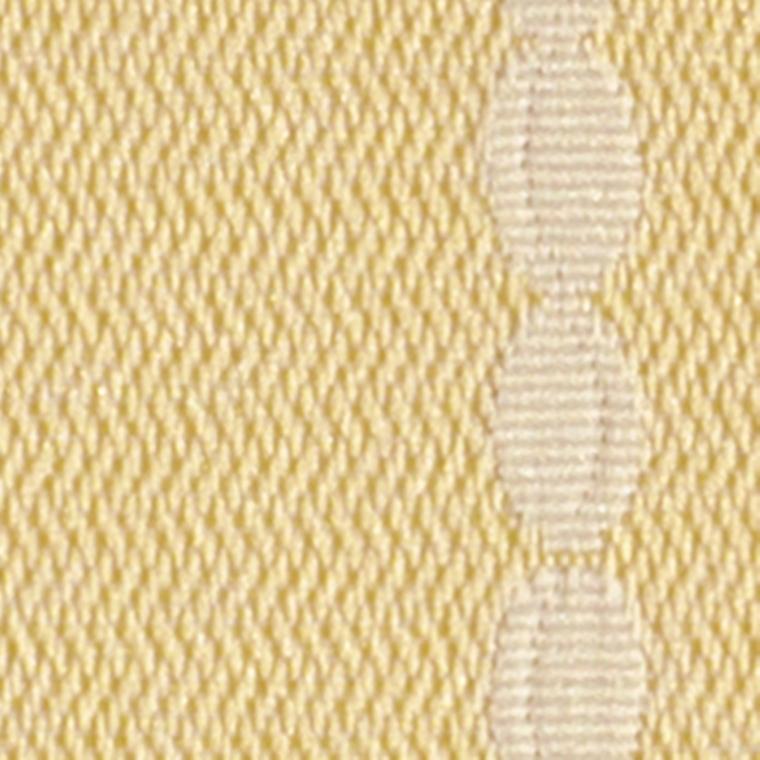 【ドレープ】SANGETSU(サンゲツ)/AC CURTAIN (ACカーテン)/AC5180
