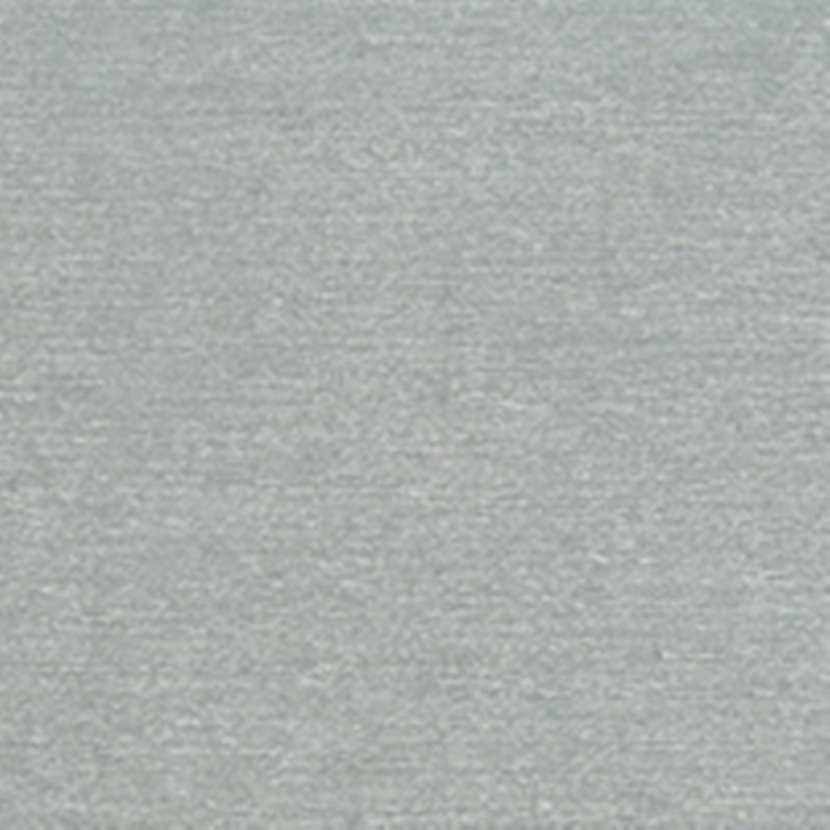 【ドレープ】SANGETSU(サンゲツ)/AC CURTAIN (ACカーテン)/AC5191