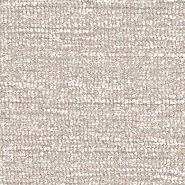 【ドレープ】SANGETSU(サンゲツ)/AC CURTAIN (ACカーテン)/AC5193