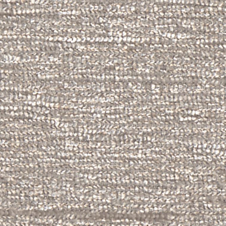 【ドレープ】SANGETSU(サンゲツ)/AC CURTAIN (ACカーテン)/AC5194