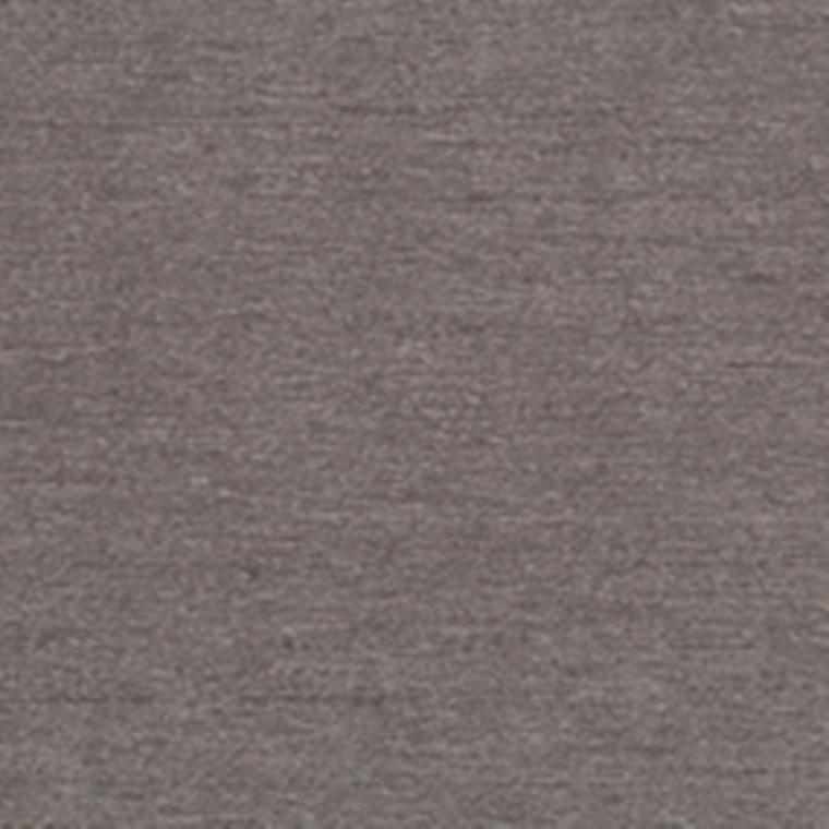 【ドレープ】SANGETSU(サンゲツ)/AC CURTAIN (ACカーテン)/AC5195
