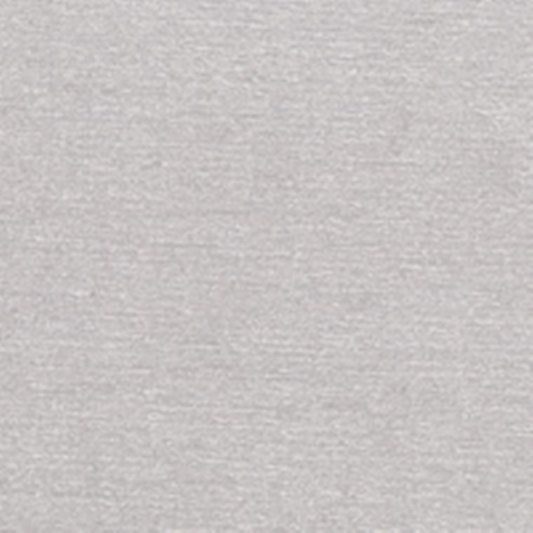 【ドレープ】SANGETSU(サンゲツ)/AC CURTAIN (ACカーテン)/AC5196