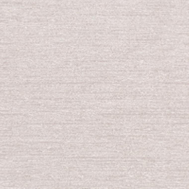【ドレープ】SANGETSU(サンゲツ)/AC CURTAIN (ACカーテン)/AC5197