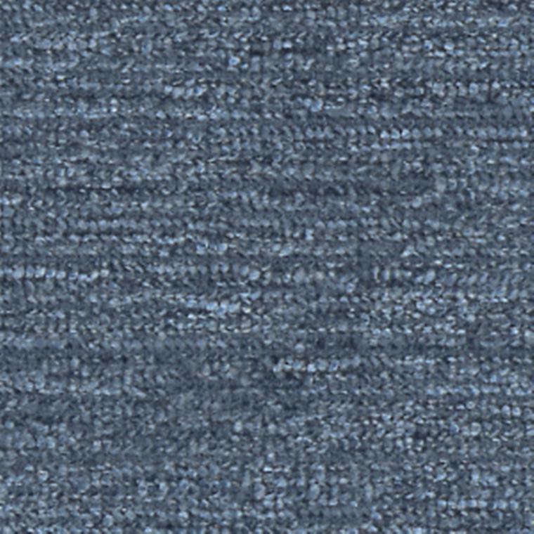 【ドレープ】SANGETSU(サンゲツ)/AC CURTAIN (ACカーテン)/AC5199