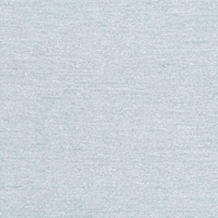 【ドレープ】SANGETSU(サンゲツ)/AC CURTAIN (ACカーテン)/AC5200