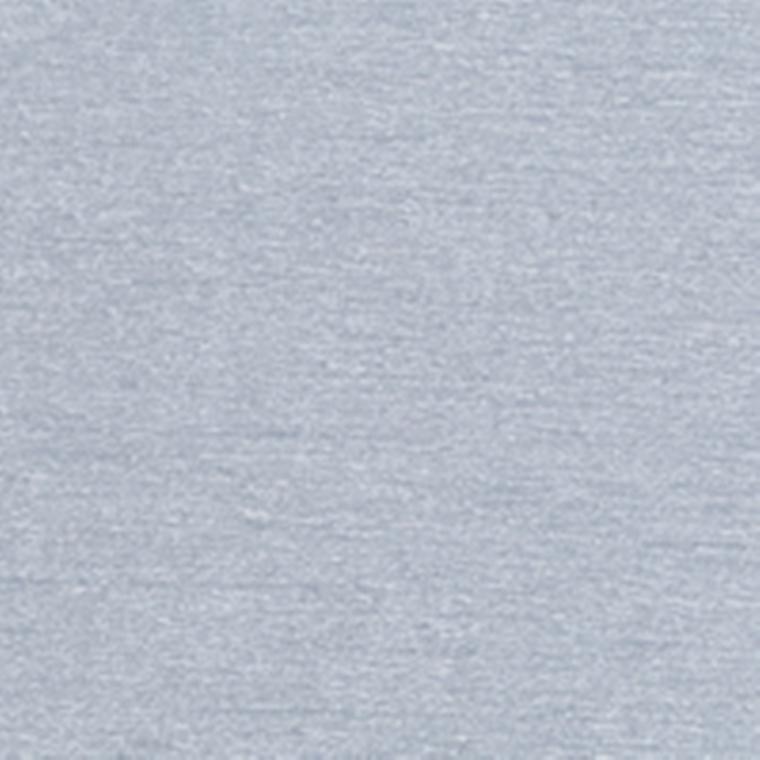 【ドレープ】SANGETSU(サンゲツ)/AC CURTAIN (ACカーテン)/AC5201
