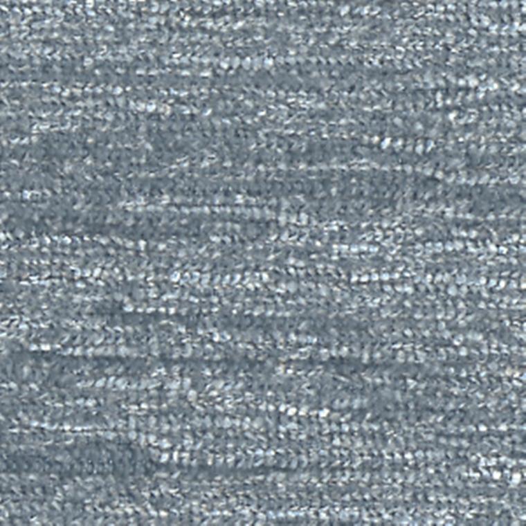 【ドレープ】SANGETSU(サンゲツ)/AC CURTAIN (ACカーテン)/AC5202