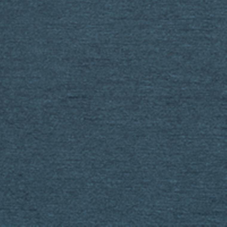 【ドレープ】SANGETSU(サンゲツ)/AC CURTAIN (ACカーテン)/AC5203