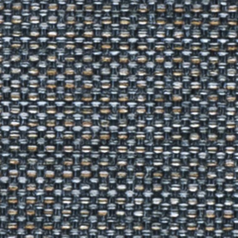 【ドレープ】SANGETSU(サンゲツ)/AC CURTAIN (ACカーテン)/AC5213