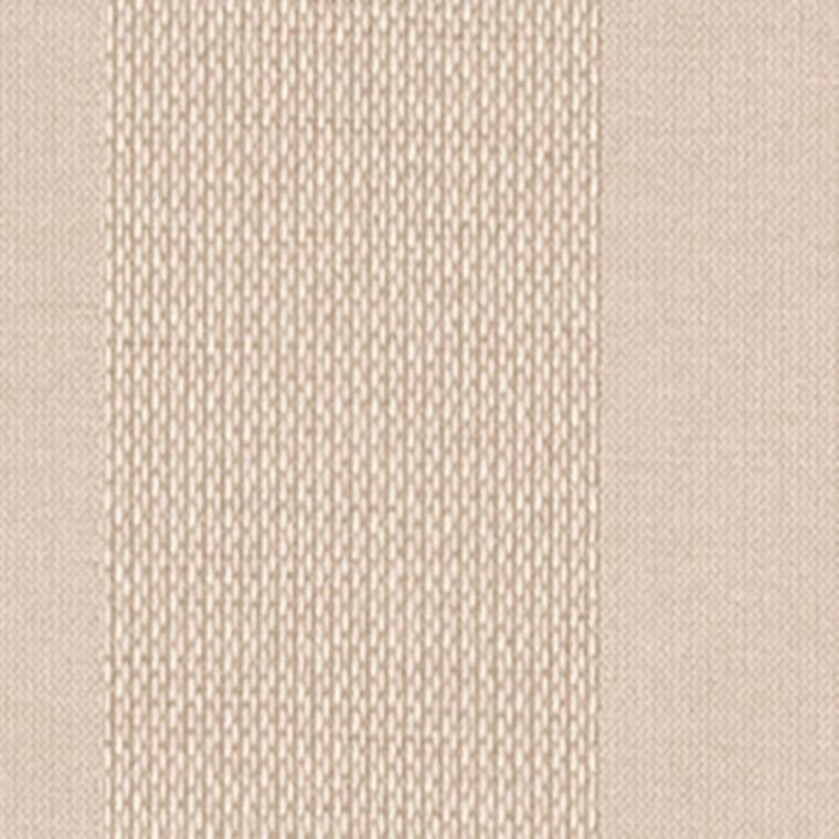 【ドレープ】SANGETSU(サンゲツ)/AC CURTAIN (ACカーテン)/AC5214