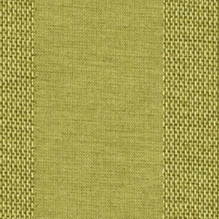 【ドレープ】SANGETSU(サンゲツ)/AC CURTAIN (ACカーテン)/AC5217
