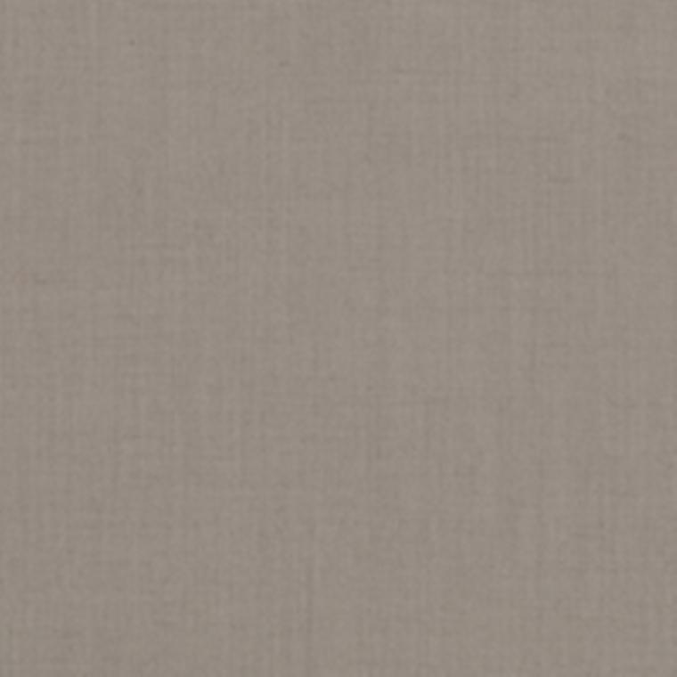【ドレープ】SANGETSU(サンゲツ)/AC CURTAIN (ACカーテン)/AC5222