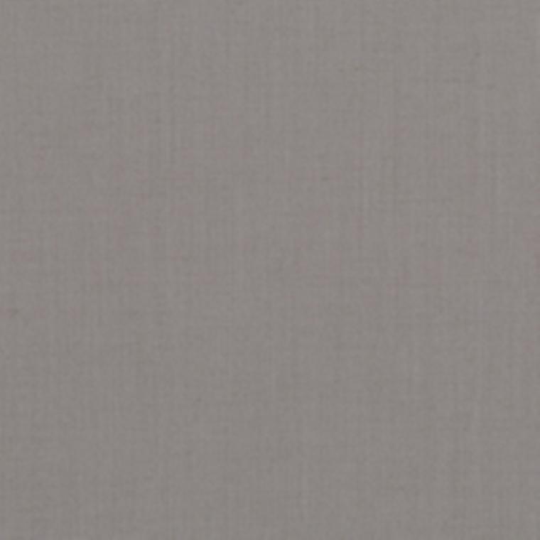 【ドレープ】SANGETSU(サンゲツ)/AC CURTAIN (ACカーテン)/AC5223