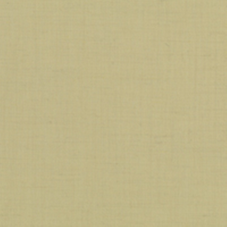 【ドレープ】SANGETSU(サンゲツ)/AC CURTAIN (ACカーテン)/AC5224