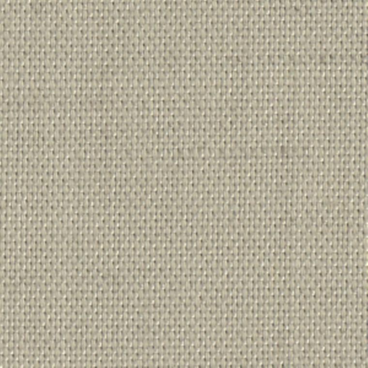 【ドレープ】SANGETSU(サンゲツ)/AC CURTAIN (ACカーテン)/AC5225