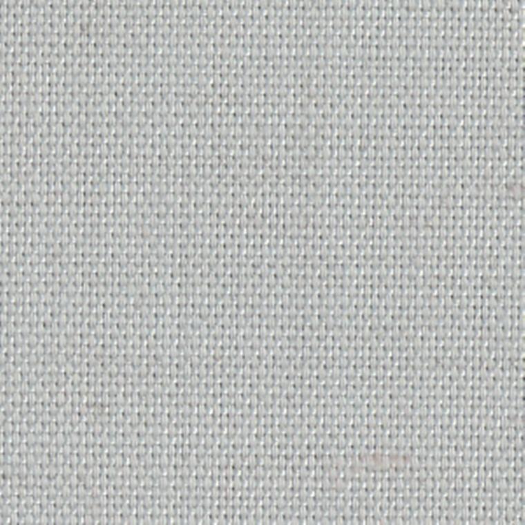 【ドレープ】SANGETSU(サンゲツ)/AC CURTAIN (ACカーテン)/AC5226