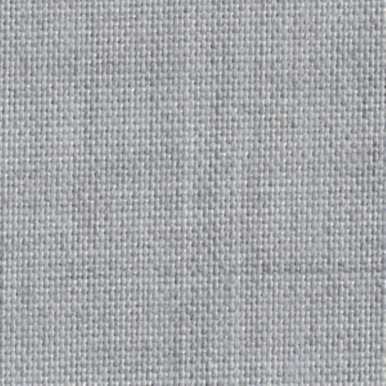 【ドレープ】SANGETSU(サンゲツ)/AC CURTAIN (ACカーテン)/AC5227