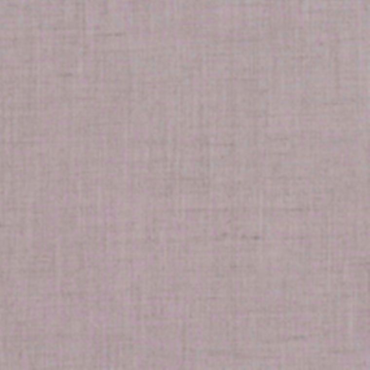 【ドレープ】SANGETSU(サンゲツ)/AC CURTAIN (ACカーテン)/AC5228