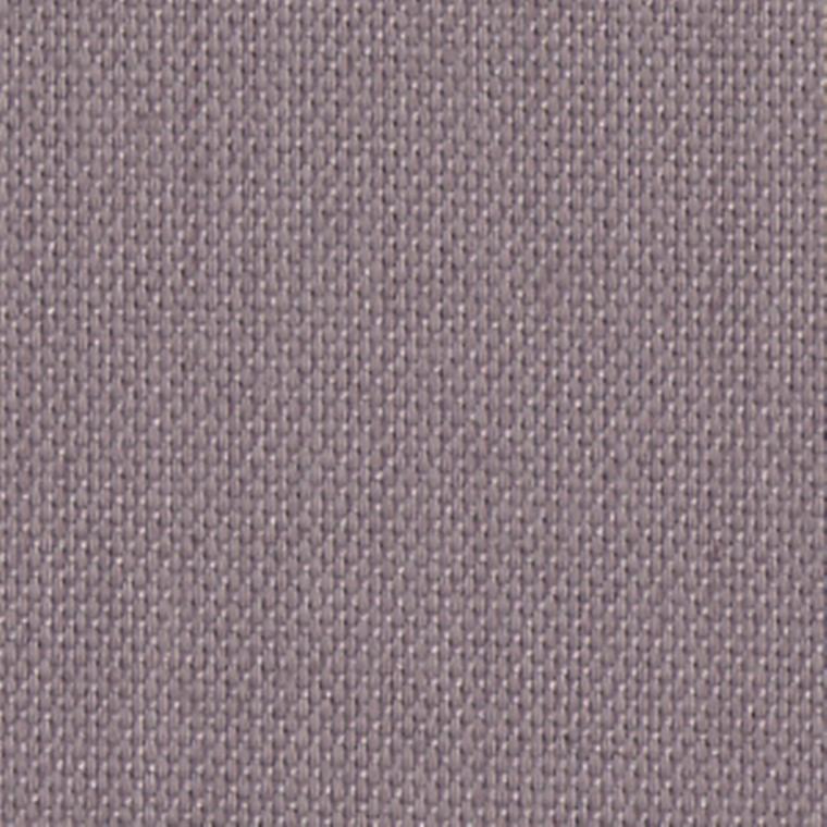 【ドレープ】SANGETSU(サンゲツ)/AC CURTAIN (ACカーテン)/AC5229