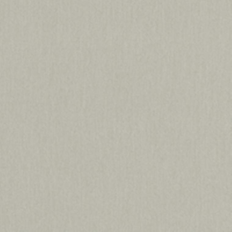 【ドレープ】SANGETSU(サンゲツ)/AC CURTAIN (ACカーテン)/AC5230