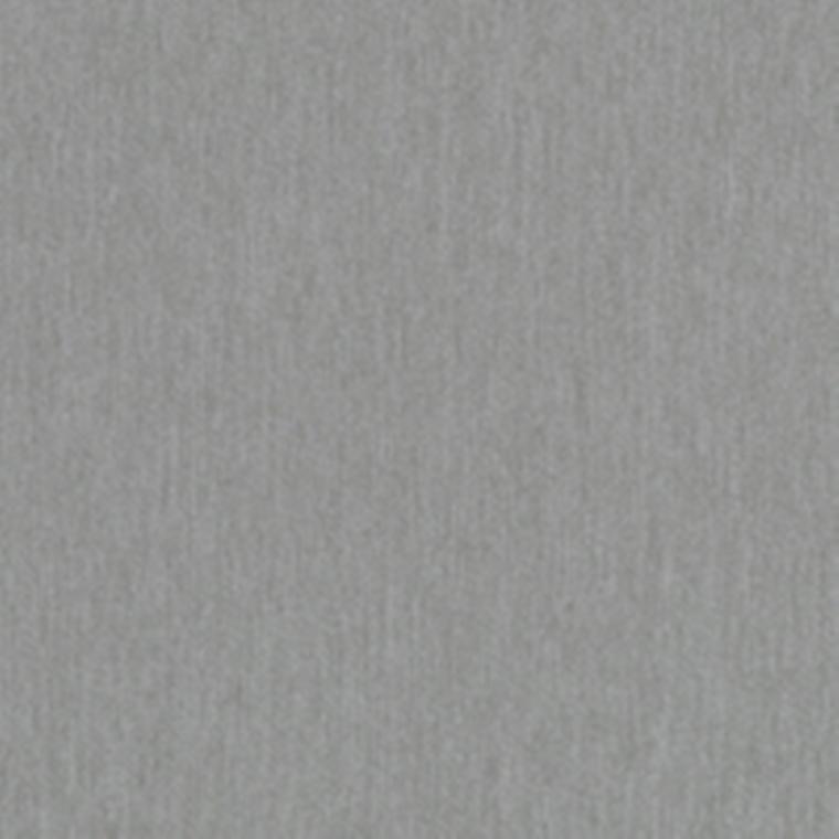 【ドレープ】SANGETSU(サンゲツ)/AC CURTAIN (ACカーテン)/AC5231