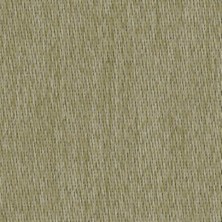 【ドレープ】SANGETSU(サンゲツ)/AC CURTAIN (ACカーテン)/AC5232