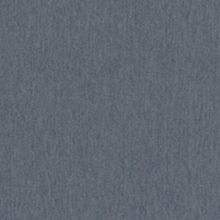 【ドレープ】SANGETSU(サンゲツ)/AC CURTAIN (ACカーテン)/AC5233