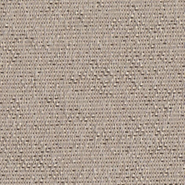 【ドレープ】SANGETSU(サンゲツ)/AC CURTAIN (ACカーテン)/AC5238
