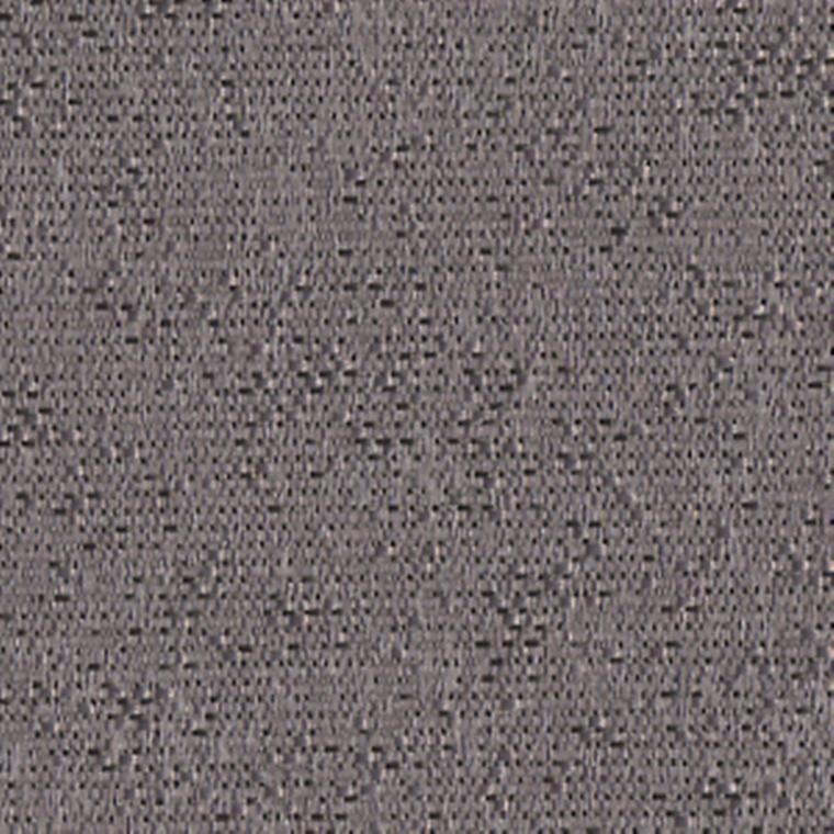 【ドレープ】SANGETSU(サンゲツ)/AC CURTAIN (ACカーテン)/AC5239