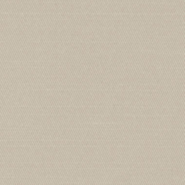 【ドレープ】SANGETSU(サンゲツ)/AC CURTAIN (ACカーテン)/AC5240