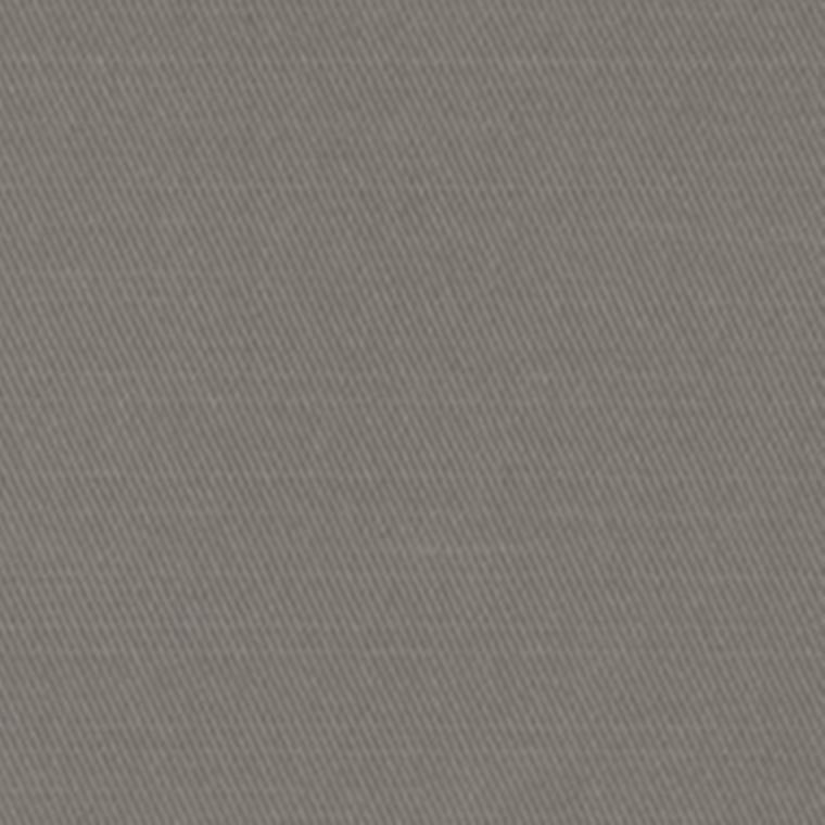 【ドレープ】SANGETSU(サンゲツ)/AC CURTAIN (ACカーテン)/AC5241