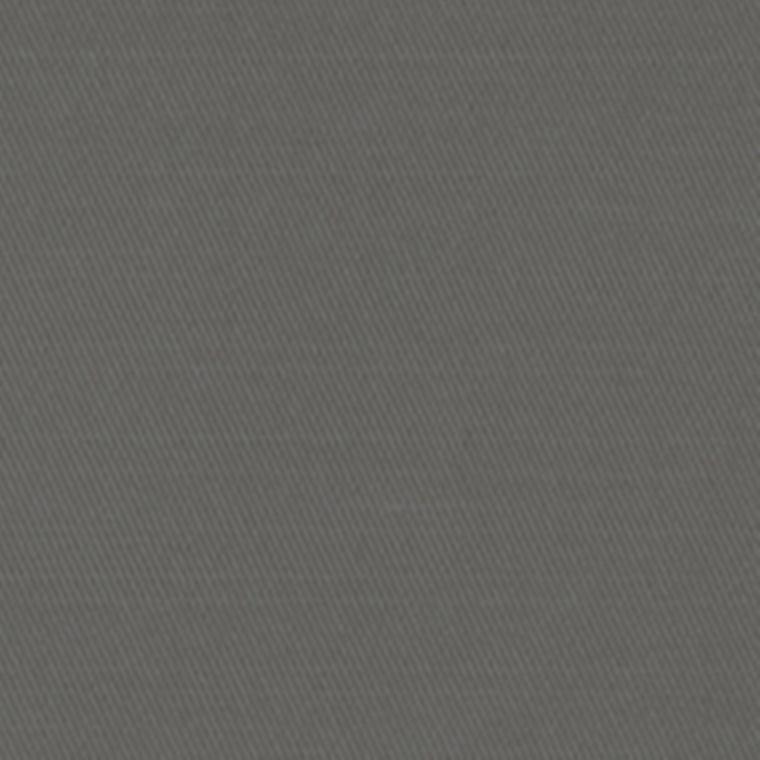 【ドレープ】SANGETSU(サンゲツ)/AC CURTAIN (ACカーテン)/AC5242