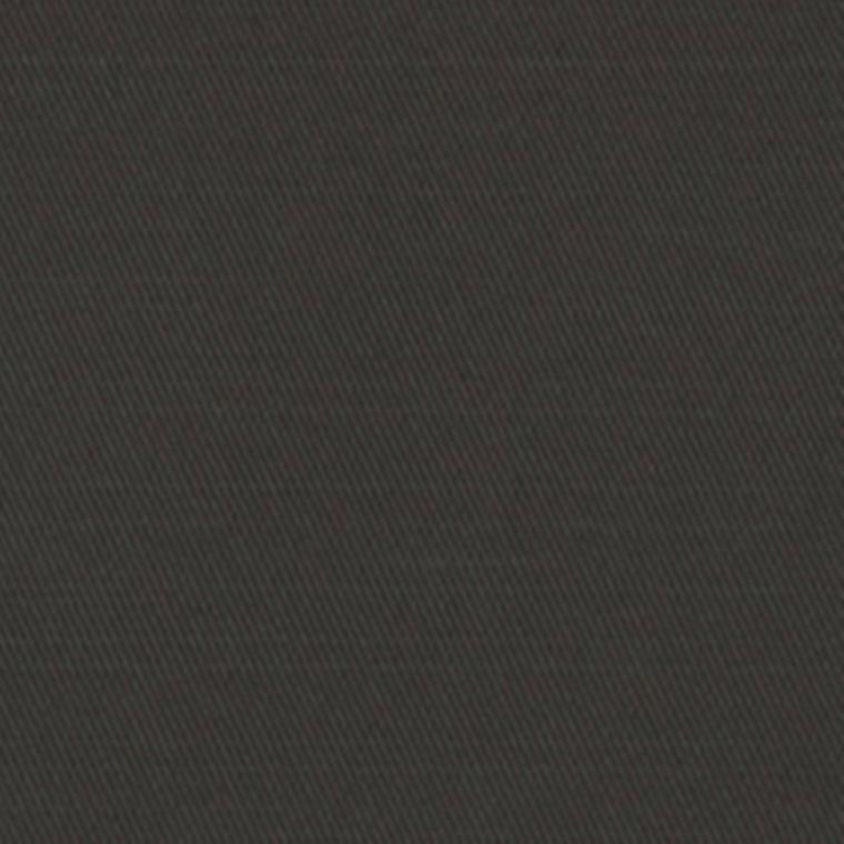 【ドレープ】SANGETSU(サンゲツ)/AC CURTAIN (ACカーテン)/AC5243
