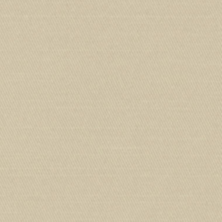 【ドレープ】SANGETSU(サンゲツ)/AC CURTAIN (ACカーテン)/AC5244