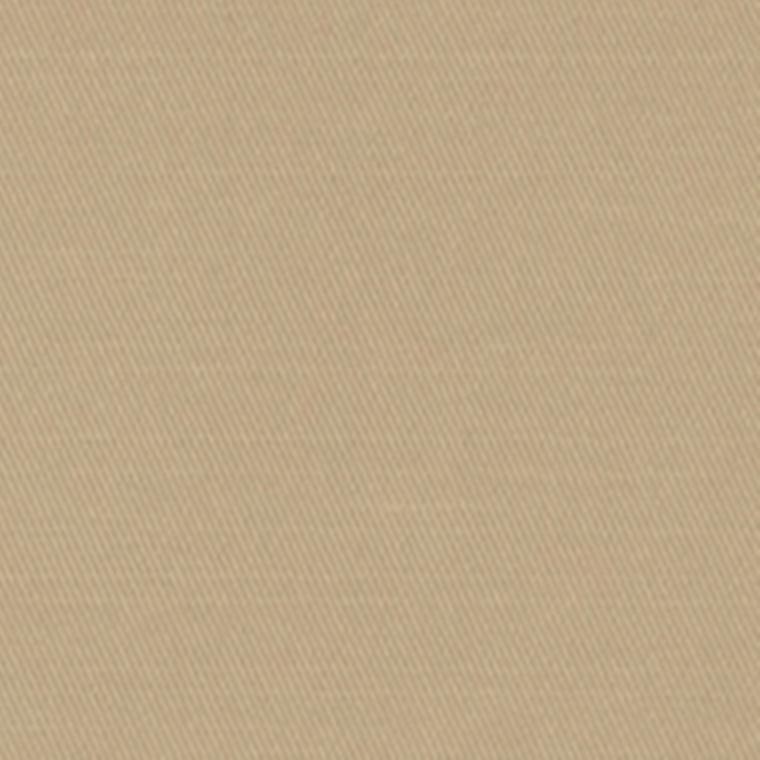 【ドレープ】SANGETSU(サンゲツ)/AC CURTAIN (ACカーテン)/AC5245