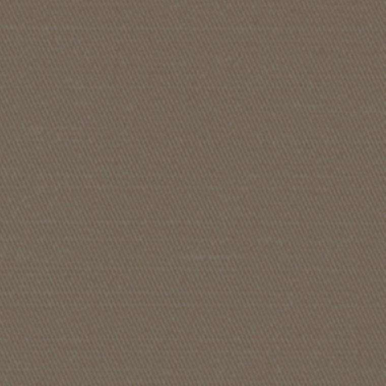 【ドレープ】SANGETSU(サンゲツ)/AC CURTAIN (ACカーテン)/AC5246