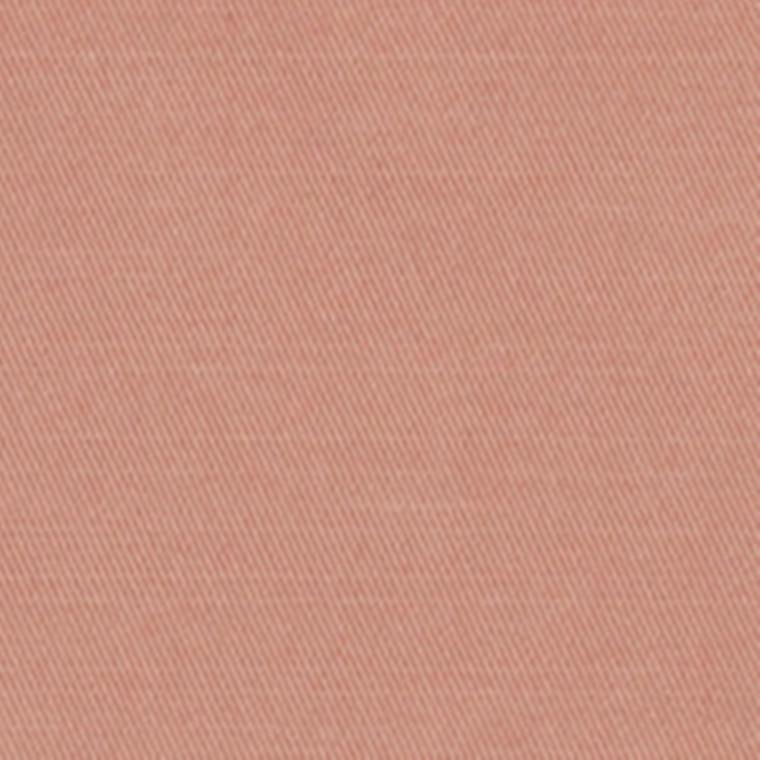 【ドレープ】SANGETSU(サンゲツ)/AC CURTAIN (ACカーテン)/AC5248